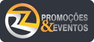 RZ Promoções e Eventos