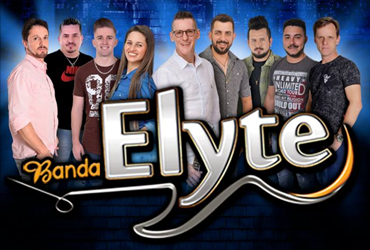 Banda Elyte