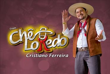 Grupo Che Lokedo