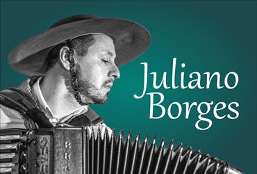 Juliano Borges