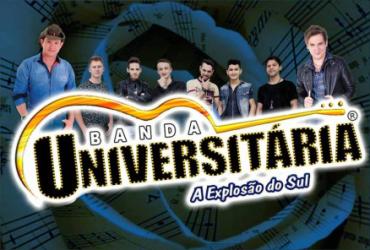 Banda Universitária