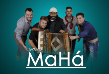 Grupo MaHá