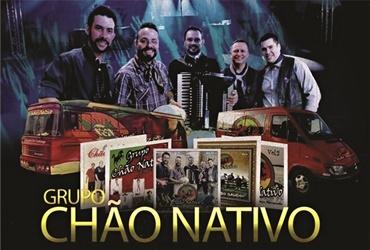 Grupo Chão Nativo