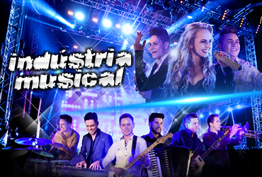 Industria Musical