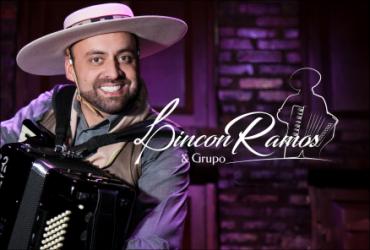 Lincon Ramos & Grupo
