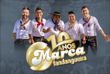 Marca Fandangueira