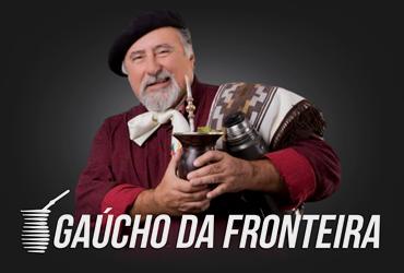 Gaúcho da Fronteira
