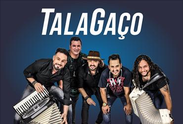 Talagaço