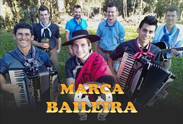 Grupo Marca Baileira