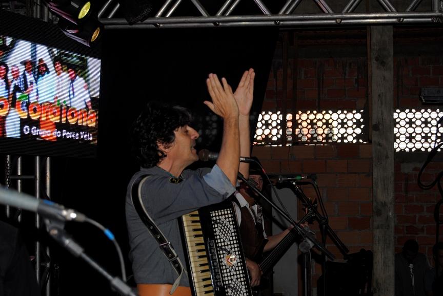 FESTA EM PINHEIROS 19-05-2019