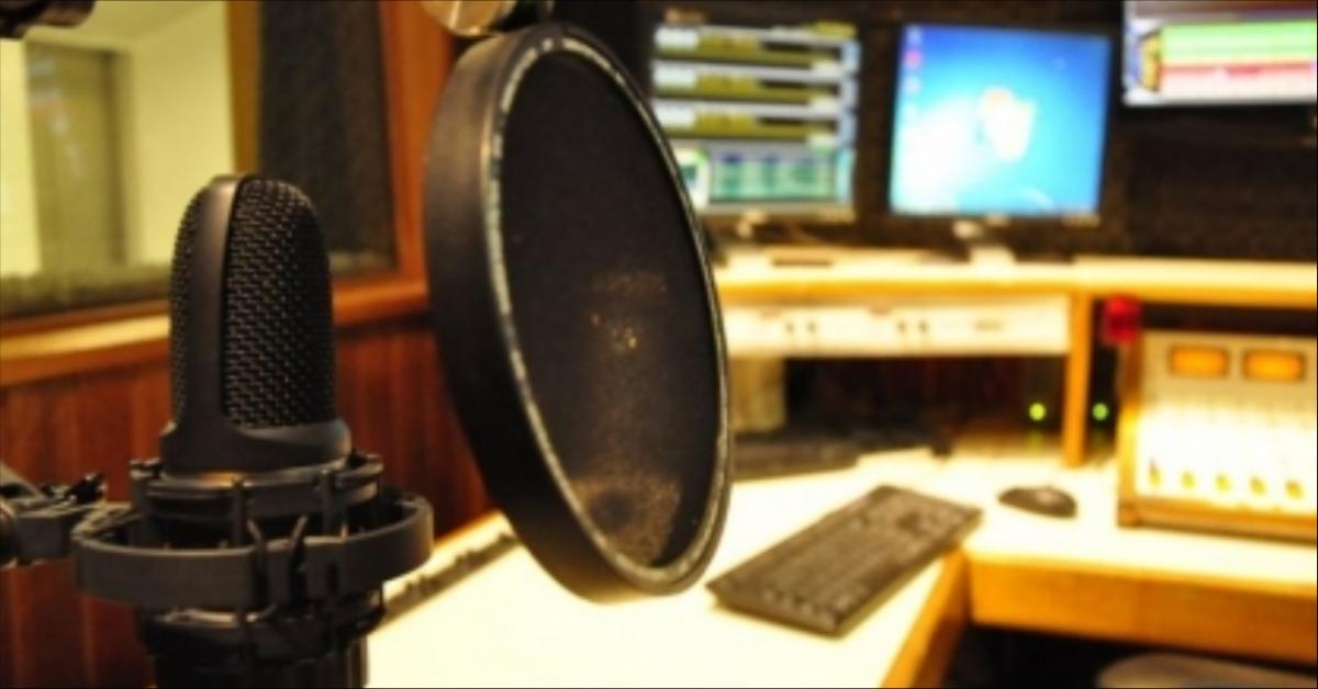 Curiosidade: Dia do radialista é comemorado em duas datas?