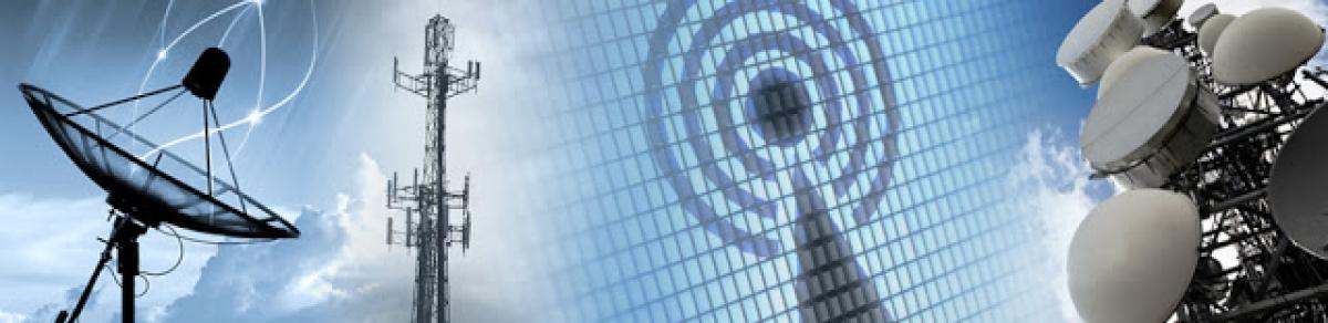 Estudo do Kantar Ibope Media aponta que horário de pico do rádio online é logo após o almoço